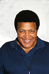 Chubby Checker - Official Daytime Emmy Awards gifting Suite on June 27, 2010 during 37th Annual Daytime Emmy Awards at Las Vegas Hilton, Las Vegas, Nevada, USA. (Photo by Sue Coflin/Max Photos)