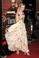 """Trumbo"" Los Angeles Premiere"