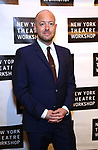 John Tiffany attends the 2018 New York Theatre Workshop Gala at the The Altman Building on April 16, 2018 in New York City