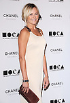 Malin Akerman at MOCA's Annual Gala -The Artists Museum Happening held at MOCA in Los Angeles, California on November 13,2010                                                                               © 2010 Hollywood Press Agency