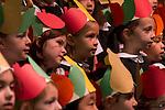Chapin '11 - Thanksgiving 11-22-11