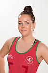 Wales Netball Squad 2015<br /> 26.04.15<br /> &copy;Steve Pope - SPORTINGWALES