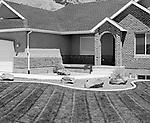 Cedar Hills, California, 2004