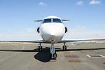 Legacy Aviation NYC Trip