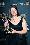 LOS ANGELES - APR 29: Winner, This Old House at The 43rd Daytime Creative Arts Emmy Awards, Westin Bonaventure Hotel on April 29, 2016 in Los Angeles, CA