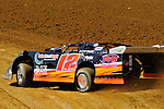 Feb. 6th, 2009; 12:04:37 PM; Gibsonton, FL . USA; Lucas Oil Late Model Dirt Series.running at the East Bay Raceway Park.  Mandatory Credit: (thesportswire.net)