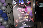 07- After Glow Party