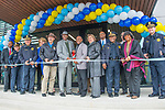 HPD Southwest Substation Grand Opening
