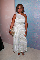 NEW YORK, NY - SEPTEMBER 13: Gayle King at the Clara Lionel Foundation&rsquo;s 4th Annual Diamond Ball at Cipriani Wall Street in New York City on September 13, 2018. <br /> CAP/MPI99<br /> &copy;MPI99/Capital Pictures