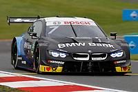 Round 6 of the 2019 DTM. #7. Bruno Spengler. BMW Team RMG. BMW