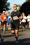 2014-09-21 Run Reigate 86 TRo