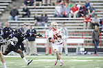 mlax-40-Connor Kelly 2016
