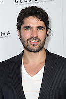 Eduardo Verastegui  arrives at the arrives at Macy's Passport Presents: Glamorama - 30th Anniversary held at The  at The Orpheum Theatre in Los Angeles, California. September 07, 2012. RD / Starlite / Mediapunchinc /NortePhoto.com<br /> <br /> **CREDITO*OBLIGATORIO** *No*Venta*A*Terceros*<br /> *No*Sale*So*third*...