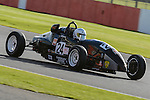 Paul Mason - Swift SC94