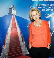 Seconde édition du Festival du Film historique de Waterloo - Belgique