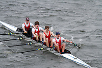 Crew: 60  Star Club  Event: CHAMP quads<br /> <br /> Schools' Head of the River 2017<br /> <br /> To purchase this photo, or to see pricing information for Prints and Downloads, click the blue 'Add to Cart' button at the top-right of the page.