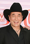 UNIVERSAL CITY, CA. - April 19: Clint Black  arrives at the 2009 TV Land Awards at the Gibson Amphitheatre on April 19, 2009 in Universal City, California.