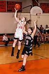 13 CHS Basketball Girls 10 Stevens