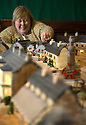 08/12/16<br />