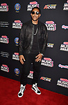 HOLLYWOOD, CA - JUNE 22: Chris 'Ludacris' Bridges arrives at the 2018 Radio Disney Music Awards at Loews Hollywood Hotel on June 22, 2018 in Hollywood, California.