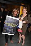 """As The World Turns Martha Bryne """"Flat Martha"""" wins Best Guest appearance in a drama Anacostia - We Love Soaps presents The 3rd Annual Indie Soap Awards on February 21, 2012 at the New World Stages, New York City, New York.  (Photo by Sue Coflin/Max Photos)"""
