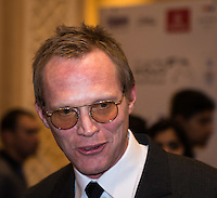 Paul Bettany - Shelter