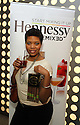 Images from the Hennessy VS event at the Moet Hennessy USA offices in New York on Aug 18,2011. At this event media and guest sample Hennessy VS intermediate cocktails. (Soul Brother For Strategic Experiential Group)