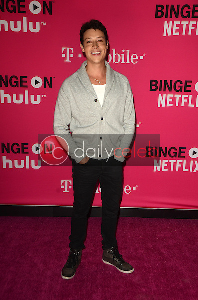 Reynaldo Pacheco<br />
