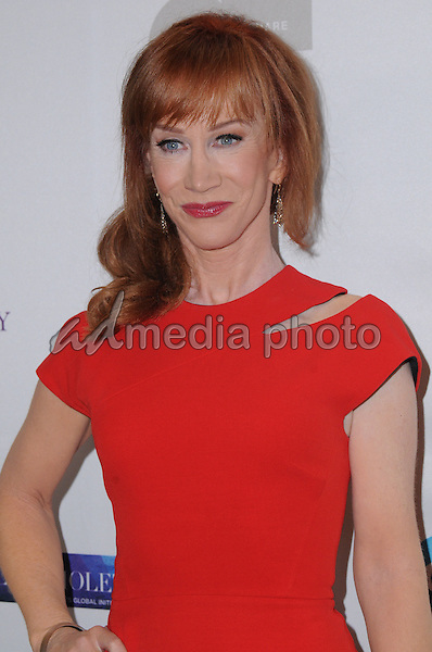 """05 December 2016 - Beverly Hills, California. Kathy Griffin.   Equality Now's 3rd Annual """"Make Equality Reality"""" Gala  held at Montage Beverly Hills. Photo Credit: Birdie Thompson/AdMedia"""