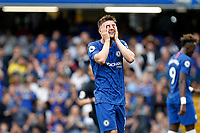 Chelsea v Sheffield United - 31.08.2019