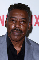 """Ernie Hudson<br /> at the """"Nappily Ever After"""" Special Screening, Harmony Gold Theater, Los Angeles, CA 09-20-18<br /> Copyright DailyCeleb.com.  All Rights Reserved."""