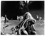 Janis Joplin from Universal Studios<br /> photo from promoarchive.com/ Photofeatures