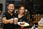 Latte Love 12/13/18