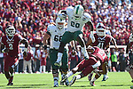 Tulane vs. Temple (Football 2015)