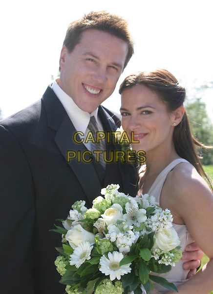LOCHLYN MUNRO & REBECCA BUDIG.in The Perfect Child .*Filmstill - Editorial Use Only*.CAP/FB.Supplied by Capital Pictures.
