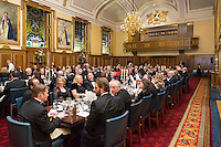 Cordwainers' Livery Company Dinner