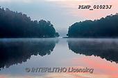 Marek, LANDSCAPES, LANDSCHAFTEN, PAISAJES, photos+++++,PLMP01023J,#L#, EVERYDAY