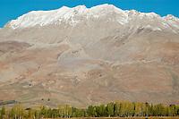 Munzur Valley
