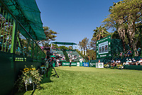 Richard McEvoy (ENG) during the 2nd round at the Nedbank Golf Challenge hosted by Gary Player,  Gary Player country Club, Sun City, Rustenburg, South Africa. 09/11/2018 <br /> Picture: Golffile | Tyrone Winfield<br /> <br /> <br /> All photo usage must carry mandatory copyright credit (&copy; Golffile | Tyrone Winfield)