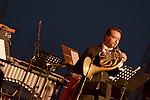 08 02 - Alessio Allegrini_Tetraktis Ensemble