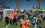 070315 Aston Villa v WBA FA Cup