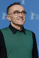 www.acepixs.com<br /> <br /> February 10 2017, Berlin<br /> <br /> Danny Boyle at the 'T2 Trainspotting' photo call during the 67th Berlinale International Film Festival Berlin at Grand Hyatt Hotel on February 10, 2017 in Berlin, Germany.<br /> <br /> By Line: Famous/ACE Pictures<br /> <br /> <br /> ACE Pictures Inc<br /> Tel: 6467670430<br /> Email: info@acepixs.com<br /> www.acepixs.com