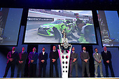 Mechanix Wear Most Valuable Pit Crew Award: Joe Gibbs Racing No. 18 team