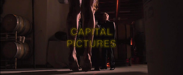 The Vatican Tapes (2015)  <br /> *Filmstill - Editorial Use Only*<br /> CAP/KFS<br /> Image supplied by Capital Pictures