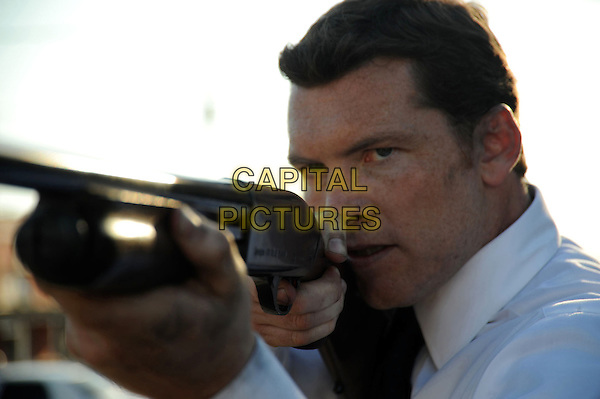 SAM WORTHINGTON.in Texas Killing Fields.*Filmstill - Editorial Use Only*.CAP/FB.Supplied by Capital Pictures .