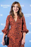 Alicia Rubio attends the Belvedere Vodka Party at Pavon Kamikaze Theater in Madrid,  May 25, 2017. Spain.<br /> (ALTERPHOTOS/BorjaB.Hojas) /NortePhoto.com