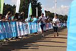 2015-09-20 Reigate 39 AB Finish rem