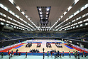 Wheelchair Rugby: 2015 Japan Para Championships