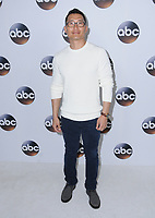 08 January 2018 - Pasadena, California - Daniel Dae Kim. 2018 Disney ABC Winter Press Tour held at The Langham Huntington in Pasadena. <br /> CAP/ADM/BT<br /> &copy;BT/ADM/Capital Pictures