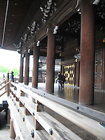 Chion-in Buddhist Temple, Kyoto